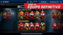 Imagen 3 de NBA LIVE Mobile