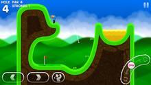 Imagen 3 de Super Stickman Golf 3