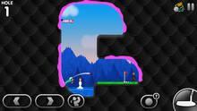 Imagen 4 de Super Stickman Golf 3