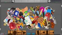 Imagen 2 de Clutter V: Welcome To Clutterville