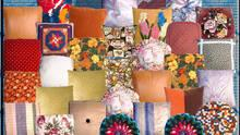 Imagen 4 de Clutter V: Welcome To Clutterville