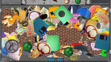 Imagen 5 de Clutter V: Welcome To Clutterville