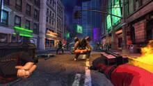 Imagen 3 de Suicide Squad: Special Ops