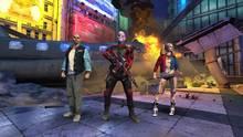 Imagen 7 de Suicide Squad: Special Ops