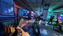 Imagen 8 de Suicide Squad: Special Ops