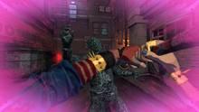 Imagen 11 de Suicide Squad: Special Ops