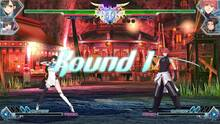 Imagen 4 de Blade Arcus from Shining: Battle Arena