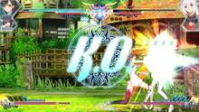 Imagen 6 de Blade Arcus from Shining: Battle Arena