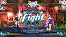 Imagen 8 de Blade Arcus from Shining: Battle Arena