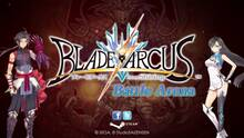 Imagen 10 de Blade Arcus from Shining: Battle Arena
