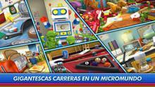 Imagen 7 de Micro Machines