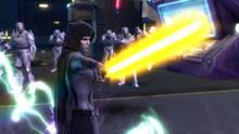 Imagen 3 de Star Wars: The Old Republic - Knights of the Eternal Throne