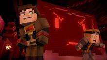 Imagen 8 de Minecraft: Story Mode - Episode 7: Access Denied