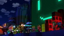 Imagen Minecraft: Story Mode - Episode 7: Access Denied