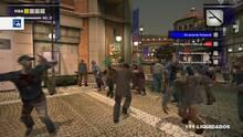 Imagen 17 de Dead Rising