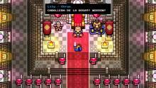 Imagen 37 de Blossom Tales: The Sleeping King