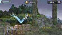 Imagen 7 de Wind-up Knight 2 eShop