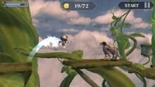 Imagen 9 de Wind-up Knight 2 eShop