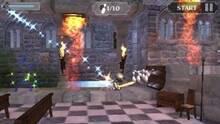 Imagen 10 de Wind-up Knight 2 eShop