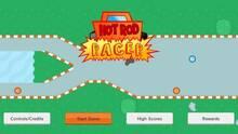 Imagen 1 de Hot Rod Racer eShop