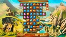 Imagen 2 de Jewel Quest eShop