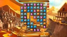 Imagen 5 de Jewel Quest eShop