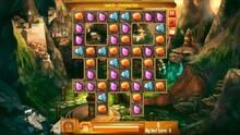 Imagen 6 de Jewel Quest eShop