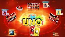 Imagen 4 de UNO