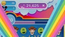 Imagen 4 de Emoji Blitz
