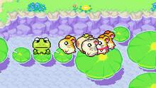 Imagen 4 de Hamtaro: Rainbow Rescue