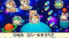 Imagen 7 de Hamtaro: Rainbow Rescue