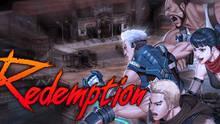 Imagen 7 de Redemption