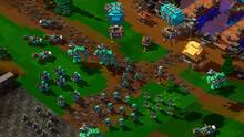 Imagen 10 de 8-Bit Hordes