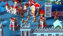Imagen 12 de 8-Bit Hordes