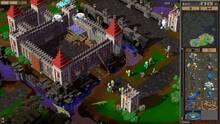 Imagen 13 de 8-Bit Hordes