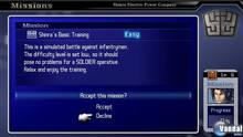 Imagen 124 de Crisis Core: Final Fantasy VII