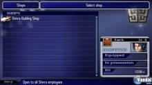 Imagen 123 de Crisis Core: Final Fantasy VII