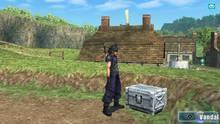 Imagen 130 de Crisis Core: Final Fantasy VII