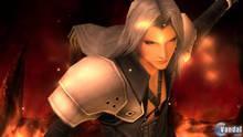 Imagen 128 de Crisis Core: Final Fantasy VII