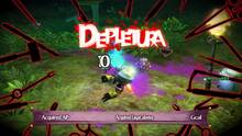 Imagen 76 de The Witch and the Hundred Knight 2