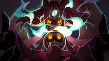 Imagen 78 de The Witch and the Hundred Knight 2