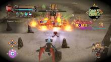 Imagen 79 de The Witch and the Hundred Knight 2