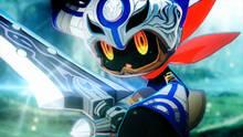 Imagen 82 de The Witch and the Hundred Knight 2
