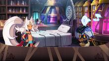Imagen 75 de The Witch and the Hundred Knight 2