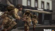 Imagen 1 de Brothers in Arms: Earned in Blood