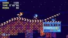 Imagen 73 de Sonic Mania