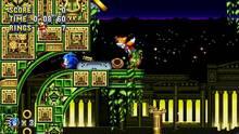 Imagen 74 de Sonic Mania