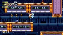 Imagen 67 de Sonic Mania