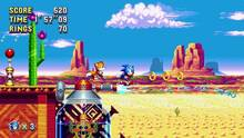 Imagen 68 de Sonic Mania