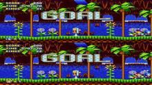 Imagen 69 de Sonic Mania